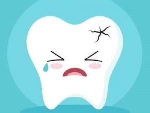 Bruxism, Teeth Grinding