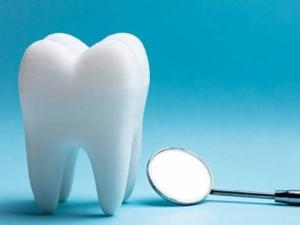 Dental Checkup Tools