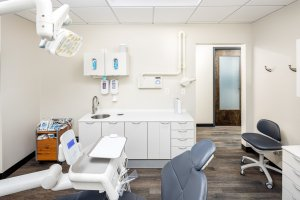 Dental Terms Glossary - Part 2