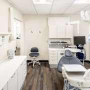 Dental Terms Glossary